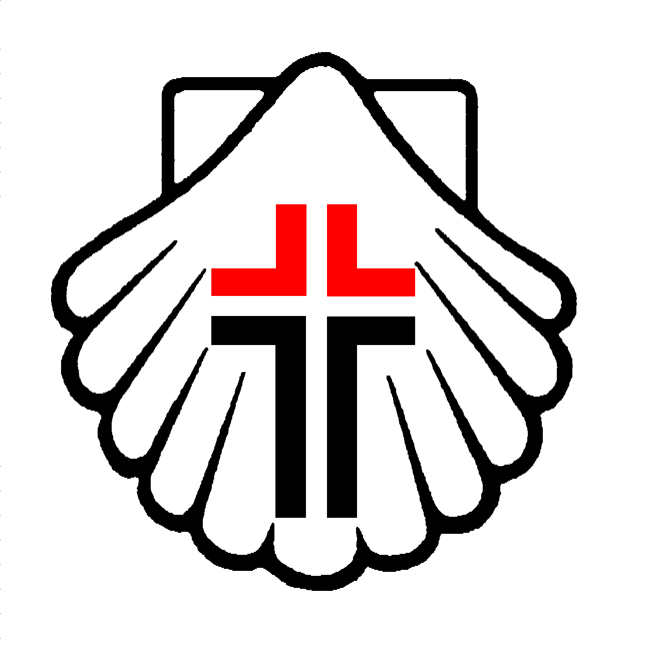 The methodist church of southern africa mcsa the methodist church of southern africa biocorpaavc Choice Image