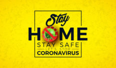 stay-home-stop-coronavirus-design-with-covid-19-virus-cell-typography-letter_1314-2758